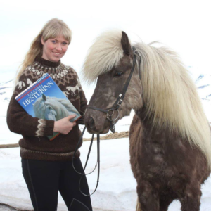 http://icelandichorse.is/
